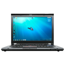 Notebook Lenovo Core I5 14' 320gb Dvd Bt Win7 Español Loi