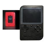 Maquinita Electronica Retro 400 Juegos - 8 Bit C35-1