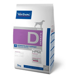 H P M Perro Adulto Dermatolology Support 3 Kg