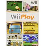 Oferta Juegos Fisicos Originales Nintendo Wii Envío Gratis!!