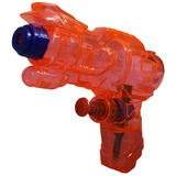 Pistola De Agua Arma Juguete De Agua  - El Regalón