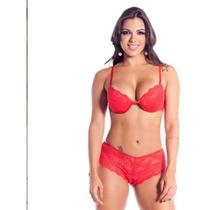 d2185f94a916 Ropa Interior y Lencería Mujer con los mejores precios del Uruguay ...