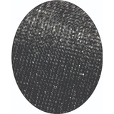 Malla Sombra Negra 4.20 Mts  80% - Importadores Directos
