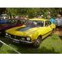 Libro De Taller Y Usuario Ford Maverick Motor 4 Cilindros V8
