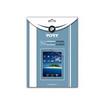 Film Tablet 7 X 2 Unidades Calidad Y Precio Oferta Nnet