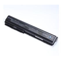 Bateria Compatible Para Hp Item: 464059-121