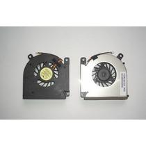 Fan Cooler Acer Aspire 3690, 5610, 5630, 5650, 5680