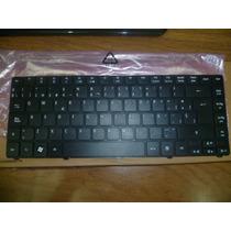 Teclado Acer E1-421 E1-431 E-471