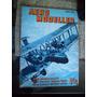 Antigua Revista Aero Modelismo Aeromodeller Junio 1959