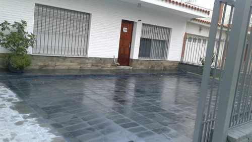 Albañileria,sanitaria,impermeabilizacion De Azoteas,pintura