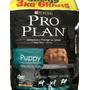 Proplan Pro Puppy15+3kg Regalo+snacks + Envios Sin Cargo