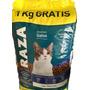 Raza Para Gatos Importada Promo 10 + 1 Kg + Envios!!