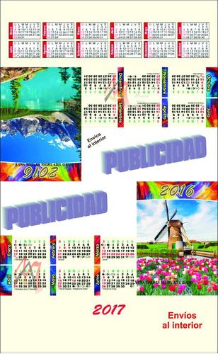 Almanaque Bristol 2015 Para Colombia
