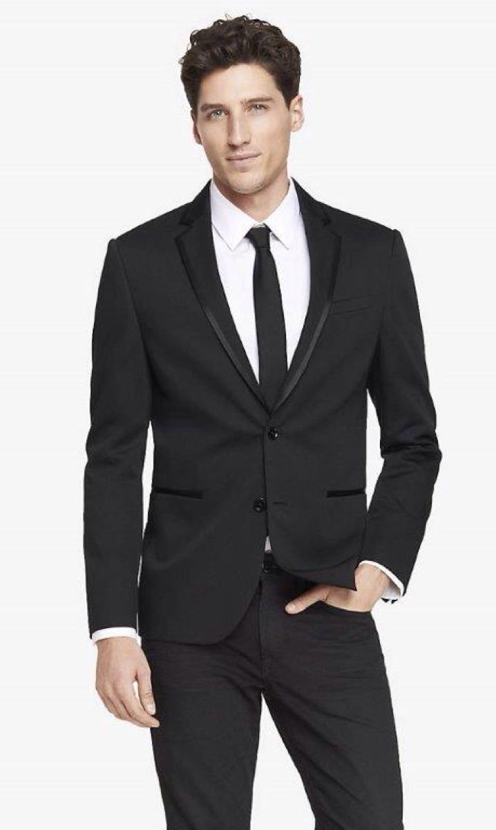 Compra trajes para hombre casual a buen precio y de calidad con AliExpress En AliExpress, podrás encontrar todos los artículos para satisfacer tus necesidades, incluso algunos que jamás hubieras imaginado encontrar.