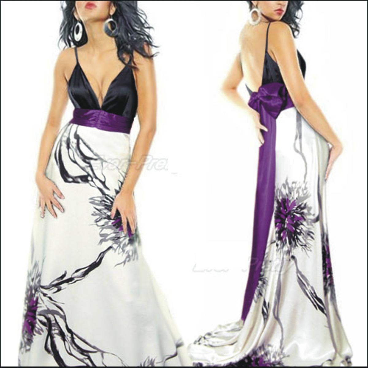 Alquiler de vestidos cortos de fiesta en caracas