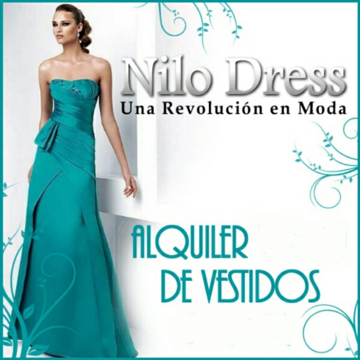 Alquilar vestidos de fiesta en valencia