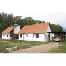 Alquiler De Casas En Bella Vista Piriapolis .