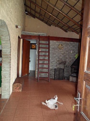 Alquilo Cabaña San Luis Costa De Oro Semana Santa Turismo