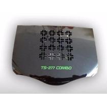 Tocomsat Combo 277