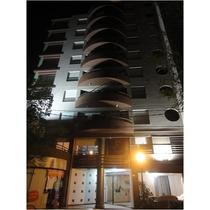 Apartamentos Temporarios Para Alquilar En Montevideo