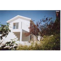 Apartamentos Nuevos Para Alquilar Por Dia, Semana, Quincena