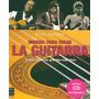 Manual Para Tocar La Guitarra - Jackson, Ernie