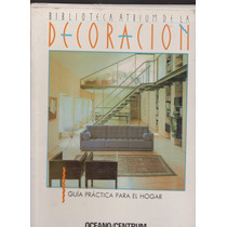 Decoracion (oceano_centrum)