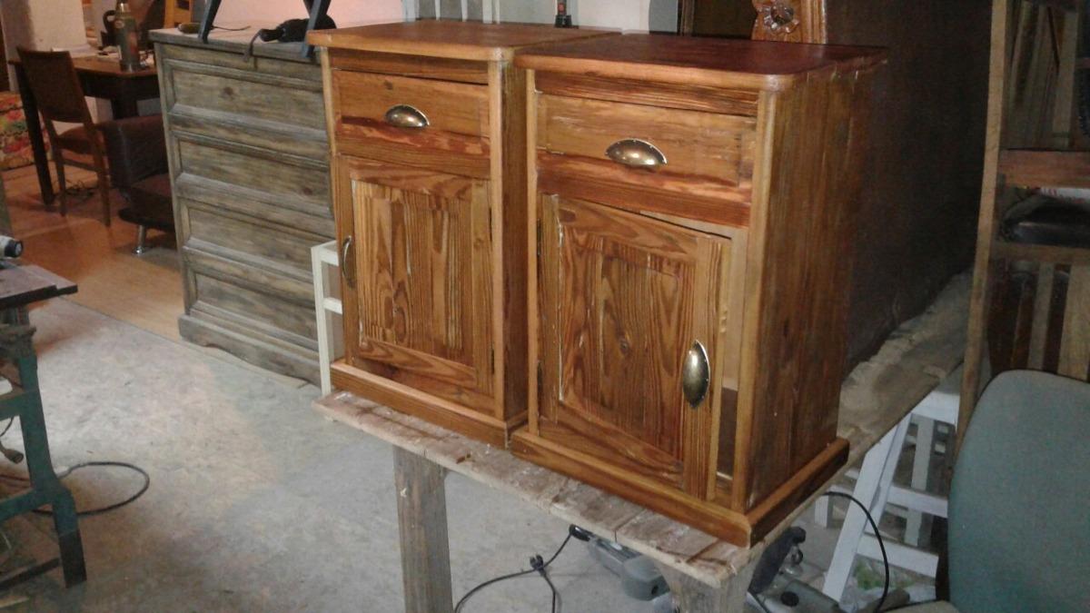 Arreglos caseros muebles a medida en madera y melaminico for Muebles madera a medida