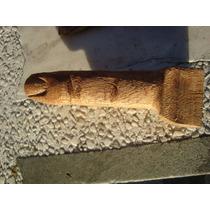 Dedos,manos, Tallados P Esculturas,en Madera Y Yeso.antiguo