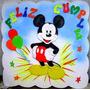 Carteles Infantiles Fiestas Cumpleaños Todos Los Personajes