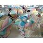 Cajitas Plasticas Acrilicas Souvenirs Recuerditos Cumpleaños
