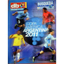 Futbol Copa America Argentina 2011 Don Balon Busqueda