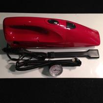 Aspiradora & Inflador Auto 2en1-12v .x Encendedor Regalo!!