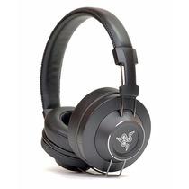 Auricular Inalambrico Razer Adaro Wireless Bluetooth