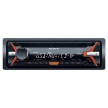 Radio Sony Cdx-g1150u Oferta!!!