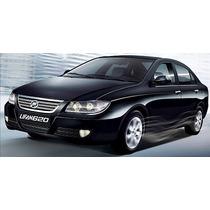 Lifan 620 Extra Full Increible Precio