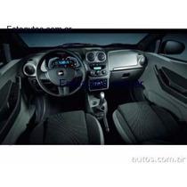 Chevrolet Aveo G3 2015 Extrafull Nuevo 5mil Km Por Divorcio!