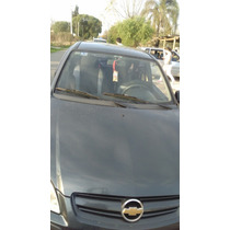 Chevrolet Celta 1,4 2008