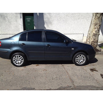 Volkswagen Polo 1.6 Full Hatch