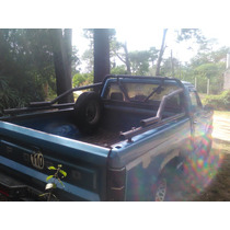 Ford F-100 1987 1987