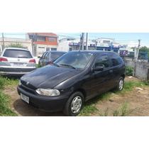 Fiat Palio 1998 - Financio / Permuto
