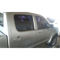 Toyota Hilux 2006 2006