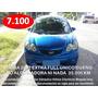 Haima M Extra Full Todo Casi Okm 7100 U$s Tel 099 209070