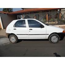 Fiat Palio Al Dia