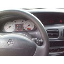 Divina !!!!! Renault Megane Coupe 1.6 16v Fase Ll 2001