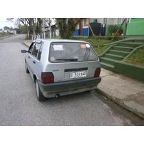Fiat Uno Fire Año 1994 Motor 1000