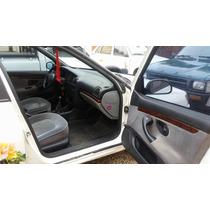 Peugeot 406 En Muy Buen Estado Con Deuda Vendo Permuto