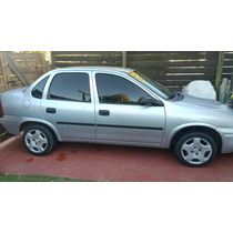 Repuestos Chevrolet Corsa 1.7 Diesel