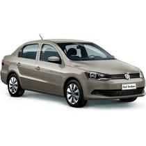 Volkswagen Gol Sedan Power 0km