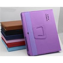 Funda Protectora/soporte P/tablet De 7 Allwinner A23 A13 Q88